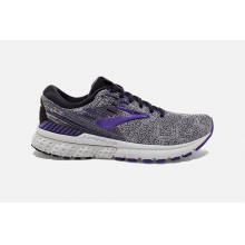 Women's Adrenaline GTS 19 by Brooks Running in Garfield AR
