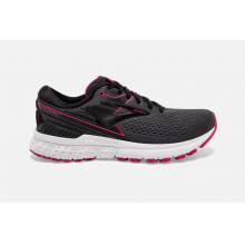 Women's Adrenaline GTS 19 by Brooks Running in Aptos Ca