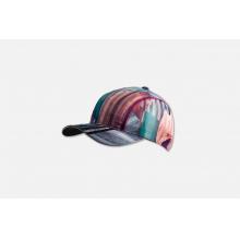 Chaser Hat