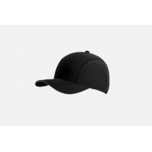 Unisex Chaser Hat by Brooks Running in Dillon CO
