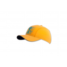 Unisex Chaser Hat by Brooks Running
