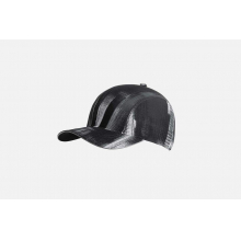 Chaser Hat by Brooks Running