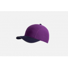 Unisex Chaser Hat by Brooks Running in Iowa City IA