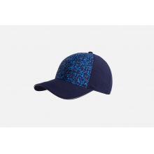 Sherpa Hat by Brooks Running in Redlands Ca