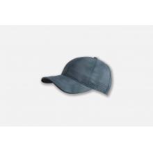 Unisex Sherpa Hat by Brooks Running
