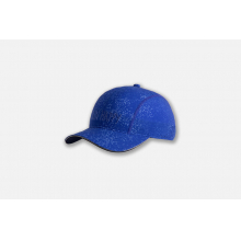 Run Happy Chaser Hat by Brooks Running in Kirkland WA
