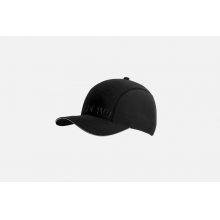 Run Happy Chaser Hat by Brooks Running