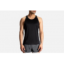 Men's Stealth Singlet by Brooks Running in Knoxville TN