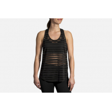 Hot Shot Tank by Brooks Running