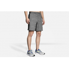 "Men's Rep 8"" Short by Brooks Running in Gaithersburg MD"