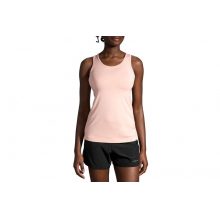 Women's Pick-Up Tank by Brooks Running in Knoxville TN