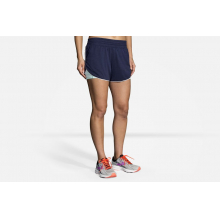 "Women's Rep 3"" 2-in-1 Short by Brooks Running in Colorado Springs CO"