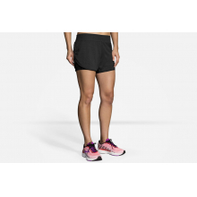 "Women's Rep 3"" 2-in-1 Short"