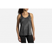 Women's Array Tank by Brooks Running in Iowa City IA