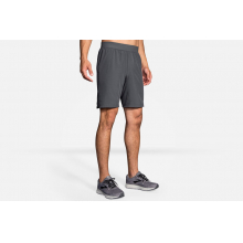 "Men's Equip 9"" Short by Brooks Running in Colmar Colmar"