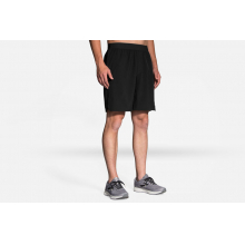 "Men's Equip 9"" Short by Brooks Running in Knoxville TN"