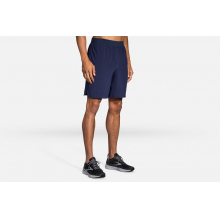 "Men's Equip 9"" Short by Brooks Running"