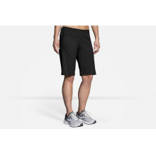 Women's Greenlight Relax Bermuda Short
