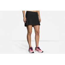 Women's Chaser Skort by Brooks Running in Colorado Springs CO