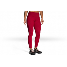 Women's Greenlight Tight by Brooks Running in Richardson TX