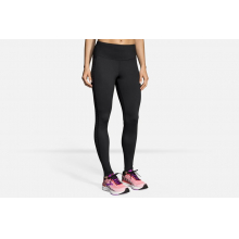 Women's Greenlight Tight by Brooks Running