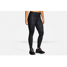 Women's Greenlight Tight by Brooks Running in Colorado Springs CO