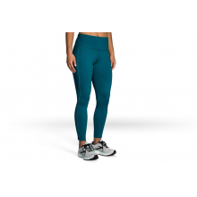 Women's Greenlight Tight by Brooks Running in West Reading PA