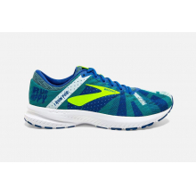 Men's Launch 6 by Brooks Running in Asti At