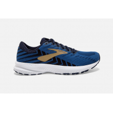 Men's Launch 6 by Brooks Running