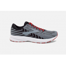 Men's Launch 6 by Brooks Running in Livermore Ca