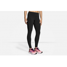 Women's Ghost Tight by Brooks Running