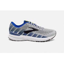 Men's Ravenna 10 by Brooks Running in Washington Dc