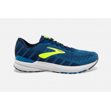 Men's Ravenna 10 by Brooks Running in Duluth MN