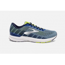 Men's Ravenna 10 by Brooks Running in Carbonia Ci