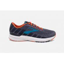 Men's Ravenna 10 by Brooks Running in Little Rock Ar