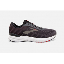 Men's Ravenna 10 by Brooks Running in Aptos Ca
