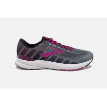 Women's Ravenna 10 by Brooks Running in North Vancouver Bc