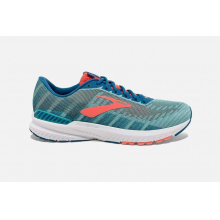 Women's Ravenna 10 by Brooks Running in Palazzolo Sulloglio Bs