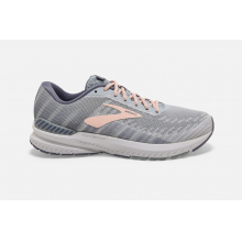 Women's Ravenna 10 by Brooks Running in Lancaster PA