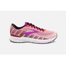 Women's Ravenna 10 by Brooks Running in Knoxville TN