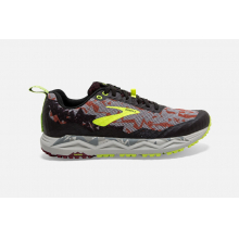 Men's Caldera 3 by Brooks Running in Biella Bi