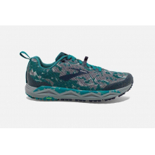 Men's Caldera 3 by Brooks Running in Duluth MN