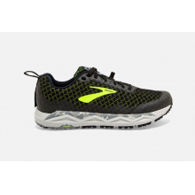 Men's Caldera 3 by Brooks Running in Cupertino Ca