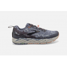 Women's Caldera 3 by Brooks Running in Lone Tree CO