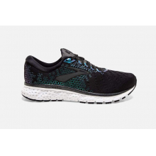 Men's Glycerin 17 by Brooks Running in Colorado Springs CO