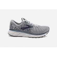 Men's Glycerin 17 by Brooks Running in Iowa City IA