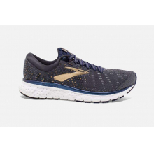 Men's Glycerin 17 by Brooks Running in Oro Valley Az