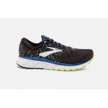 Men's Glycerin 17 by Brooks Running in Arezzo Ar
