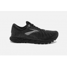 Men's Glycerin 17 by Brooks Running in Squamish BC