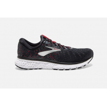 Men's Glycerin 17 by Brooks Running in Washington IA
